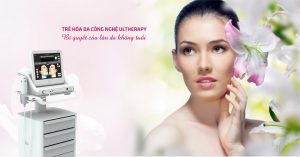 Ultherapy-3